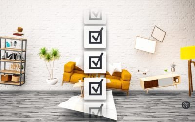 Social Media Checklist for Local Furniture Stores