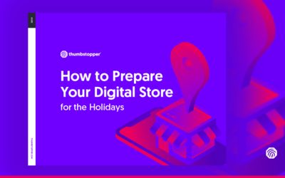 How to Prepare Your Digital Store for the Holidays