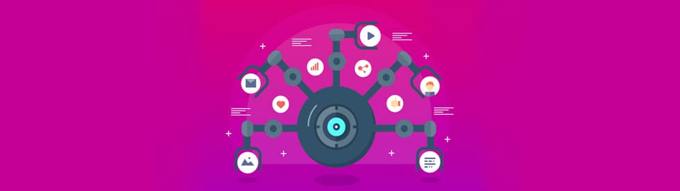 5 Marketing Automation Trends to Try in 2021